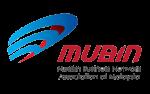 Mubin.png
