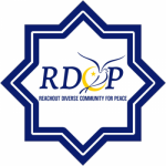 RDCP_LOGO