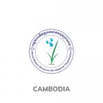RHRDO-CAMBODIA