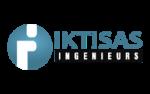iktisas-1.png
